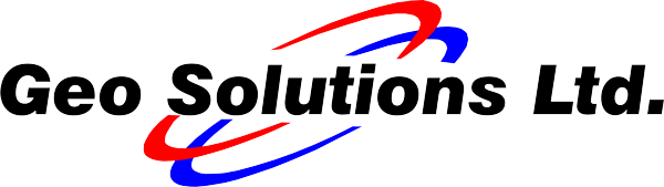 Geo Solutions Limited